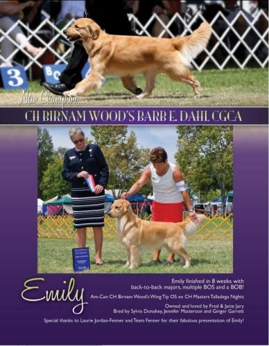 Emily's.ad